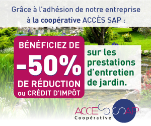 Accès SAP